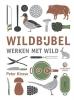 Peter  Klosse,Wildbijbel