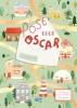 <b>Lisa  Manuels</b>,Post voor Oscar