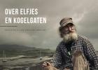 <b>Anneke de Bundel, Nicole  Franken</b>,Over elfjes en kogelgaten - wereldreiziger
