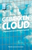<b>Rashid  Azimullah</b>,Gebakken cloud