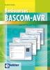 <b>B  Kainka</b>,Basiscursus BASCOM-AVR