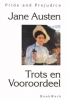 Jane Austen,Trots en vooroordeel