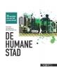 ,DE HUMANE STAD