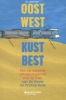 Jan  Yperman,Oost west, kust best