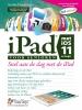 Studio Visual Steps,iPad voor senioren met iOS 11 en hoger