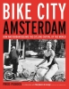 <b>Fred  Feddes</b>,Bike City Amsterdam