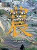 F.H.  King,Vierduizend jaar kringlooplandbouw