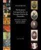 Jan van Dijk,Handboek herkennen fotografische procedés
