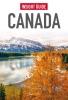 ,Canada