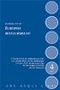 ,Ars Aequi Handboeken Inleiding tot het Europees bestuursrecht