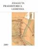 ,,Miscellanea Archaeologica Leidensia