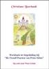 <b>Christiane Beerlandt</b>,Werkboek ter begeleiding bij \