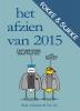 John  Reid, Bastiaan  Geleijnse, Jean-Marc van Tol,Het afzien van 2015