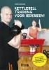 Tuomo  Kilpeläinen,Kettlebell training voor iedereen