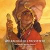 <b>Klaas de Jong, Jacqueline de Lange-de Wagt</b>,Wie kan Rachel troosten ?