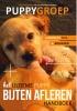 Robbin  Kleinpenning,Het ultieme Puppy Bijten afleren handboek