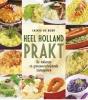 <b>Saskia de Boer</b>,Heel Holland prakt