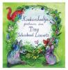 Tiny  Schoonbrood-Linnartz,Kinderverhaaltjes