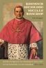 Erik  Sengers,Roomsch socioloog – sociale bisschop. Joannes Aengenent als ideoloog en bestuurder van de katholieke sociale beweging 1873-1935