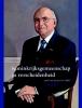 Jaime  Saleh,Koninkrijksgemeenschap in verscheidenheid