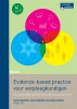 ,Evidence-based practice voor verpleegkundigen