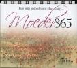 <b>Helen  Exley</b>,365 Dagen voor mijn moeder