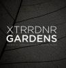Erik van Gelder,Xtrrdnr Gardens  Residential landscape design by Erik van Gelder
