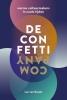 Luc van Bussel,De Confetti Company