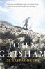 John  Grisham ,De erfpachters