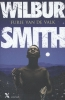 Wilbur  Smith,De Furie v/d Valk