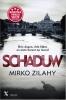 <b>Mirko  Zilahy</b>,Schaduw