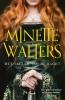 Minette  Walters ,Het vallen van de nacht