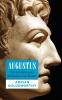<b>Adrian  Goldsworthy</b>,Augustus