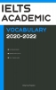 <b>College Exam  Preparation</b>,IELTS Academic Vocabulary 2020-2022