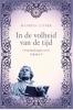 Maarten  Luther ,In de volheid van de tijd
