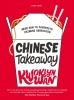 <b>Kwoklyn  Wan</b>,Chinese Takeaway