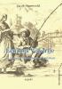 Jacob Starreveld ,Een loos vissertje
