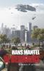 Hans  Mantel,De bezoekers & andere verhalen