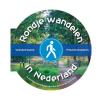 ,Rondje wandelen in Nederland