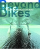 <b>Marinke  Steenhuis, Paul  Meurs</b>,Beyond the Dikes