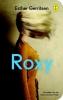 Esther  Gerritsen ,Roxy