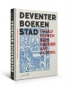 ,Deventer Boekenstad