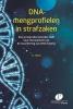 K.  Twisk ,DNA-mengprofielen in strafzaken