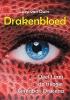 Lucy van Duin ,Drakenbloed