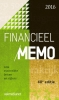 ,Financieel Memo 2016