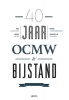 Marjolijn de Wilde ,40 jaar OCMW & bijstand