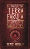 <b>Peter  DeWillis</b>,Terra Fabula De vervloekte orakelsteen