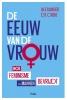 <b>Alexander De Croo</b>,De eeuw van de vrouw