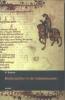 M.  Boshart ,Bedevaarten in de middeleeuwen