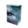 <b>Tahereh  Mafi</b>,Touching Juliette: Hardcover Boxset